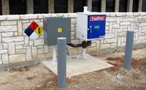 Automated Fuel Technologies - Pneumercator, Veeder Root